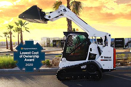20200415-bobcat-wins-lco-award-img3