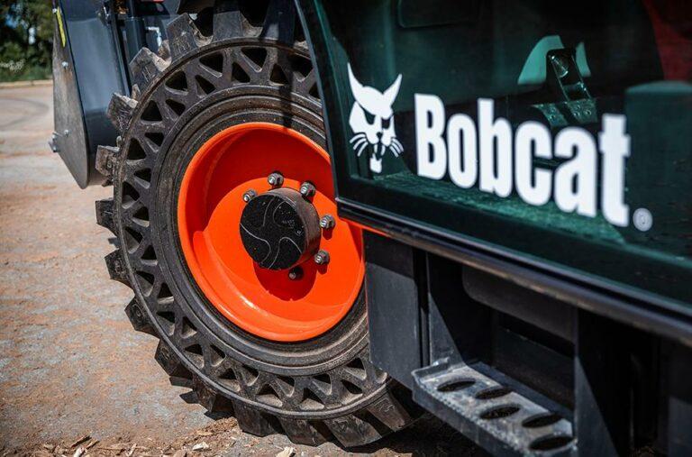 Bobcat rims-min